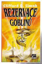 Rezervace goblinů