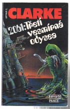 2061 - Třetí vesmírná odysea