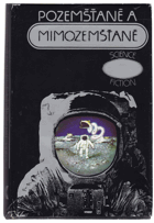 Pozemšťané a mimozemšťané - science fiction