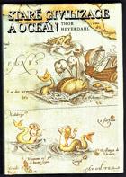 Staré civilizace a oceán
