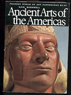 Ancient Arts of the Americas