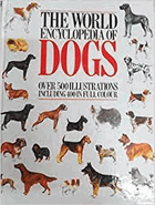 The World Encyclopedia of Dogs