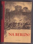 Na Berlín!