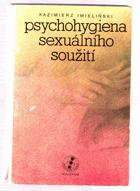Psychohygiena sexuálního soužití