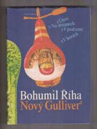 Nový Gulliver - pro čtenáře od 14 let