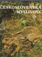 Československá myslivost