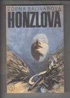 Honzlová - protestsong