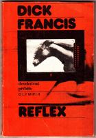 Reflex - detektivní příběh