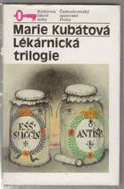 Lékárnická trilogie