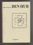 Ben Hur BEZ PŘEBALU