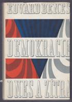 Demokracie dnes a zítra BEZ OBÁLKY!!