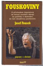 Fouskoviny