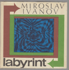 Labyrint BEZ OBALU !!!