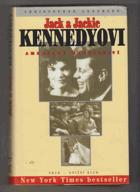 Jack a Jackie Kennedyovi - americké manželství