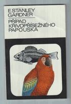 Případ křivopřísežného papouška