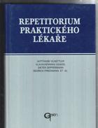 Repetitorium praktického lékaře