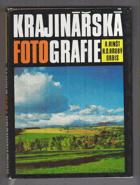 Krajinářská fotografie