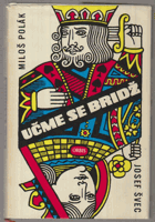 Učme se bridž. bridže bridge