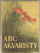 ABC akvaristy BEZ OBÁLKY!