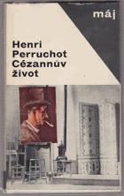 Cézannův život
