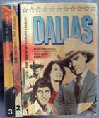 Dallas II-III.