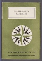 Nasreddinovy taškařice