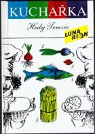 Kuchařka Hedy - Terezie