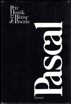 Svět Blaise Pascala
