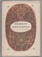 Příběhy Odysseovy BEZ PŘEBALU