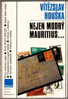 Nejen modrý mauritius FILATELIE