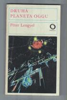 Druhá planeta Oggu