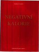 Negativní kalorie