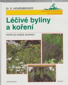 Léčivé byliny a koření - patří do každé zahrady