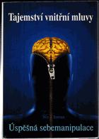 Tajemství vnitřní mluvy - úspěšná sebemanipulace