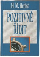 Pozitivně řídit
