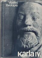 Vlastní životopis Karla IV.