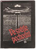 Ve světle pochodní - z kroniky času, který otřásl Německem (leden 1933 až srpen 1934)