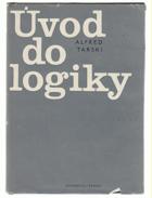 Úvod do logiky a metodologie deduktivních věd