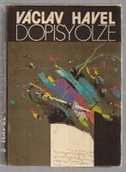 Dopisy Olze (červen 1979 - září 1982)