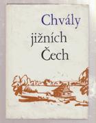 Chvály jižních Čech