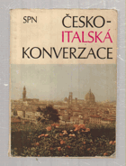 Česko-italská konverzace