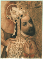 Karel IV - vlastní životopis  Vita Karoli Quarti.  VČ. ORIG. OCHR. KARTONU