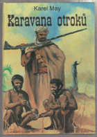 Karavana otroků