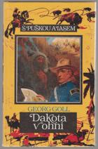 Dakota v ohni