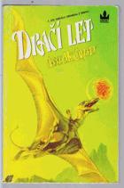 Drakeni z Pernu I. Dračí let