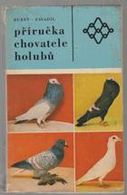 Příručka chovatele holubů