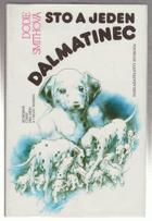 Sto a jeden dalmatinec