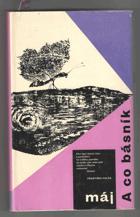 A co básník - Antologie české poezie 20. století