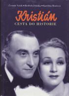 Kristián