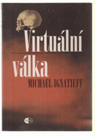 Virtuální válka